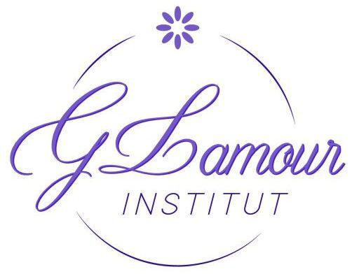 GLamour Institut